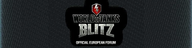 world of tanks eu