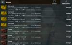 Screenshot_2015-02-22-08-41-30.png