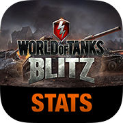 Blitz Stat iOS Application Beta Test - Gameplay - World of