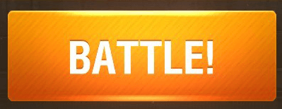 Bonus Code - Gameplay - World of Tanks Blitz official forum