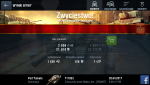 Screenshot_2017-04-02-20-34-03-789_net.wargaming.wot.blitz.png