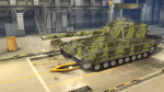 Camouflage_FV215b (183) tank.png