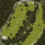 Camouflage_FV215b (183).png