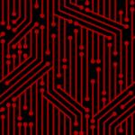 Red circuit.png