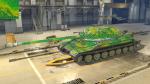 Camouflage_IS-7 - Radioactive Bath Camo.png