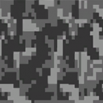 camo 256 by 256.png