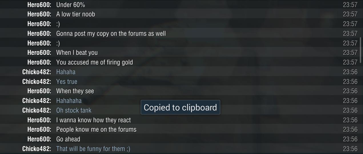 noob vs pro - Gameplay - World of Tanks Blitz official forum