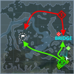 Bridges.png