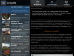 Screenshot_2017-08-15-10-36-42-143_net.wargaming.wot.blitz.png
