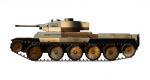 pojazd-czolg-model-14tp.png