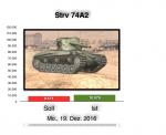 Strv 74A2 Interaktiv.png