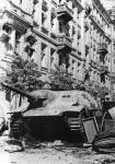 1200px-Warsaw_Uprising_by_Lokajski_-_3313.jpg